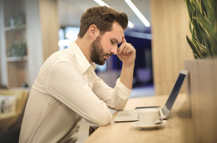 psicologo online ansiedad
