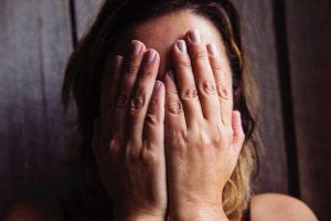 maltrato psicologico pareja